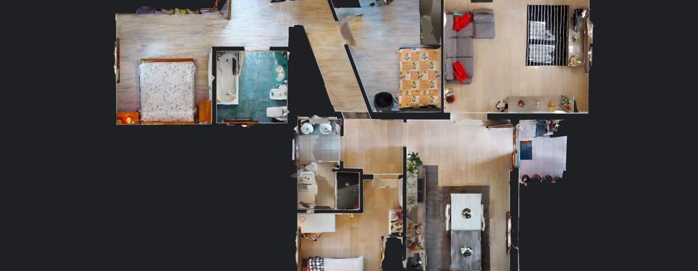 Appartamento-in-Bifamiliare-Fagnano-Olona-06162020_143720