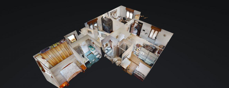 Appartamento-in-Bifamiliare-Fagnano-Olona-06162020_143737