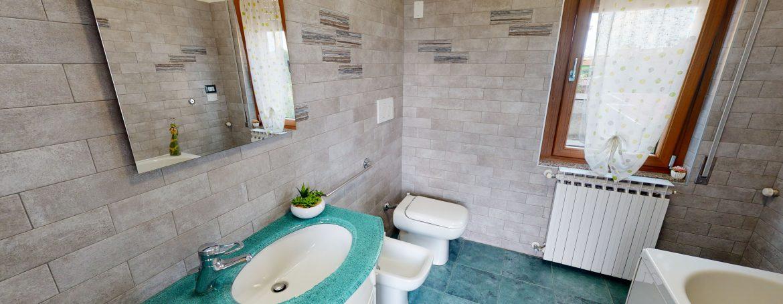 Appartamento-in-Bifamiliare-Fagnano-Olona-06162020_143805
