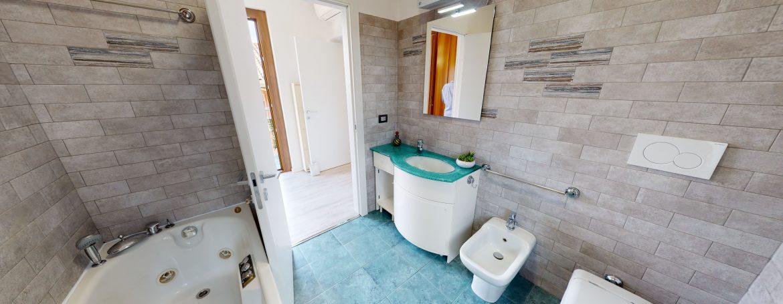 Appartamento-in-Bifamiliare-Fagnano-Olona-06162020_143823