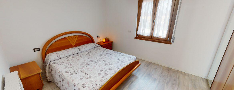 Appartamento-in-Bifamiliare-Fagnano-Olona-06162020_143839(1)