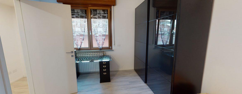 Appartamento-in-Bifamiliare-Fagnano-Olona-06162020_143913