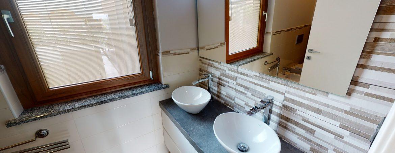 Appartamento-in-Bifamiliare-Fagnano-Olona-06162020_143948