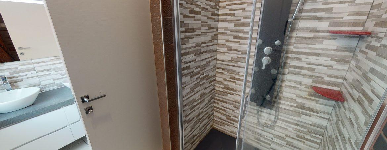 Appartamento-in-Bifamiliare-Fagnano-Olona-06162020_144004