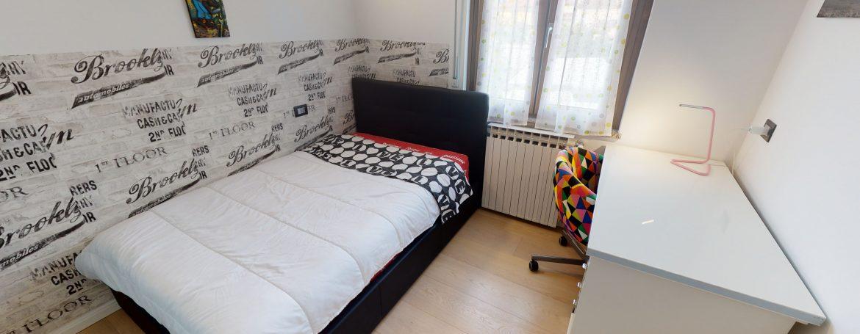 Appartamento-in-Bifamiliare-Fagnano-Olona-06162020_144030