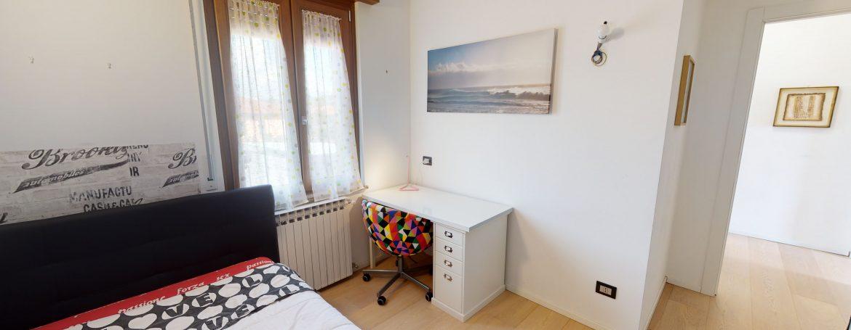 Appartamento-in-Bifamiliare-Fagnano-Olona-06162020_144045