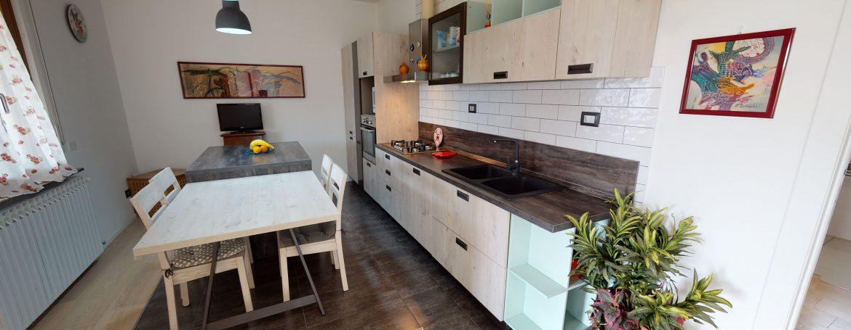 Appartamento-in-Bifamiliare-Fagnano-Olona-06162020_144115