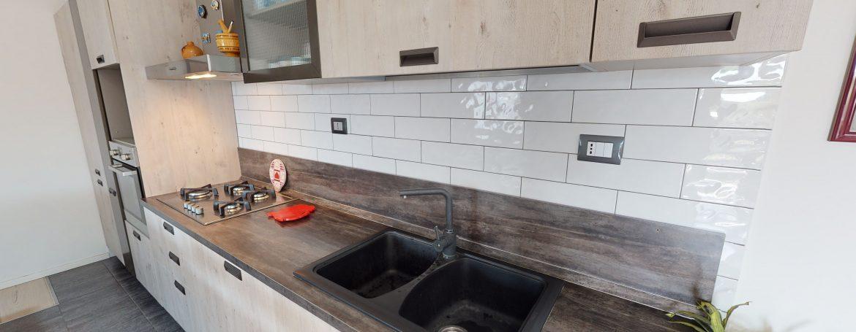 Appartamento-in-Bifamiliare-Fagnano-Olona-06162020_144134