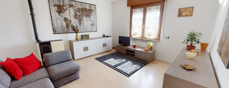 Appartamento-in-Bifamiliare-Fagnano-Olona-06162020_144150