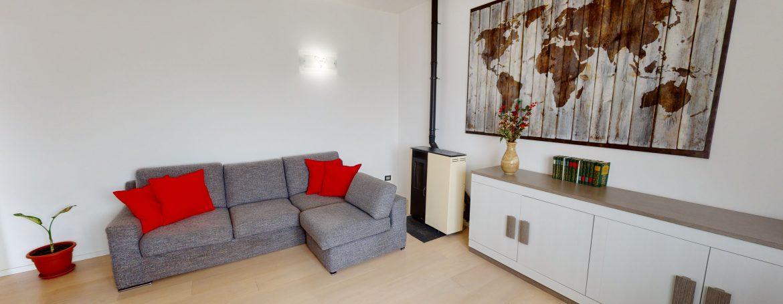 Appartamento-in-Bifamiliare-Fagnano-Olona-06162020_144211