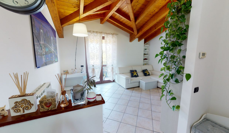 Appartamento-Via-Legnano-47-Fagnano-Olona-05112020_103600