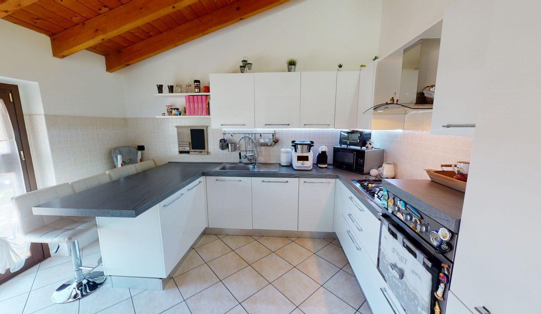 Appartamento-Via-Legnano-47-Fagnano-Olona-05112020_103633