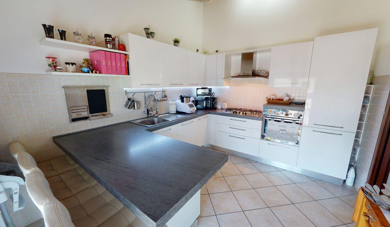 Appartamento-Via-Legnano-47-Fagnano-Olona-05112020_103655