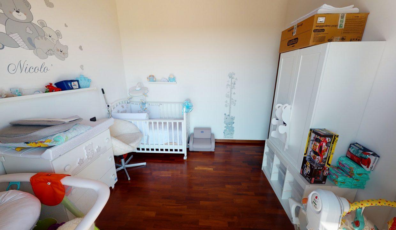 Appartamento-Via-Legnano-47-Fagnano-Olona-05112020_103933