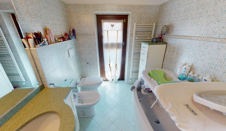 Appartamento-Via-Legnano-47-Fagnano-Olona-05112020_104003