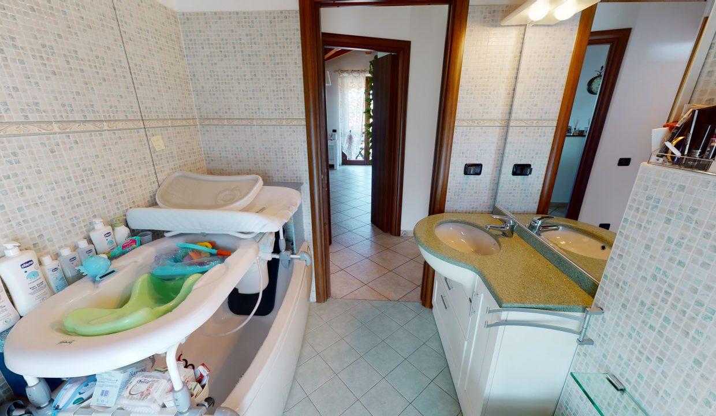 Appartamento-Via-Legnano-47-Fagnano-Olona-05112020_104023