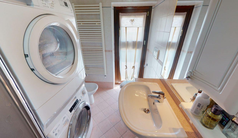 Appartamento-Via-Legnano-47-Fagnano-Olona-05112020_104039