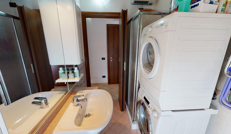 Appartamento-Via-Legnano-47-Fagnano-Olona-05112020_104100