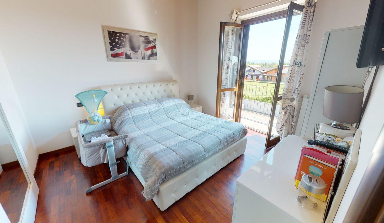 Appartamento-Via-Legnano-47-Fagnano-Olona-05112020_104117