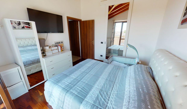 Appartamento-Via-Legnano-47-Fagnano-Olona-05112020_104137