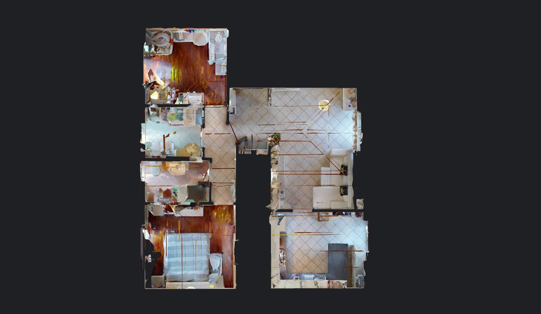 Appartamento-Via-Legnano-47-Fagnano-Olona-05112020_104141
