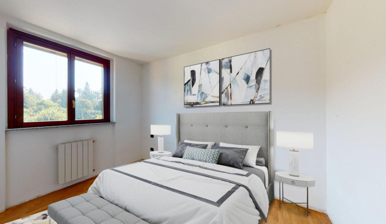 Bedroom (FILEminimizer)