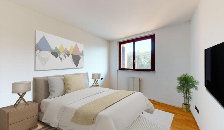 Double Bedroom (FILEminimizer)