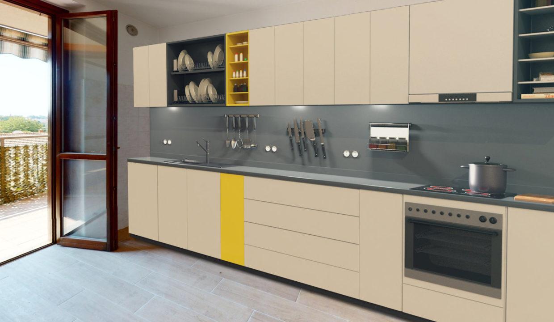 Kitchen (FILEminimizer)
