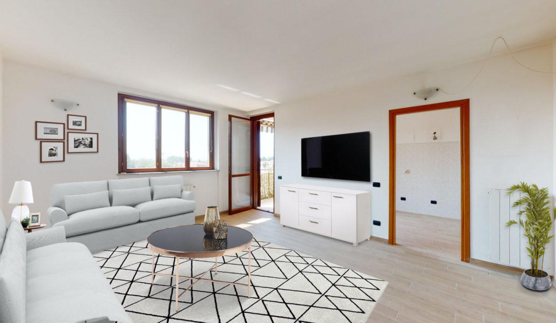 Living Room (FILEminimizer)