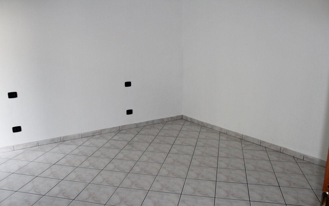 IMG_6053 (FILEminimizer)